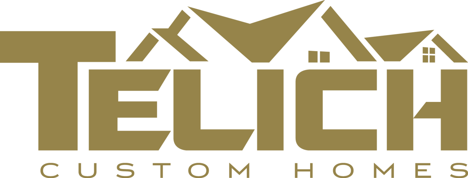 Telich Custom Homes
