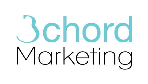 Blog — 3chord Marketing