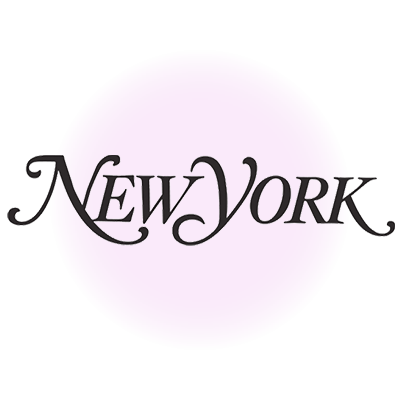 MATR_Press_logos_NYmag.png