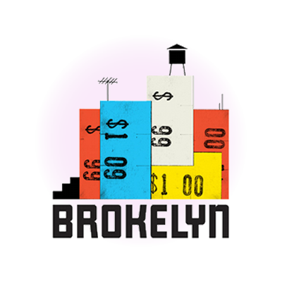 MATR_Press_logos_Brokelyn.png