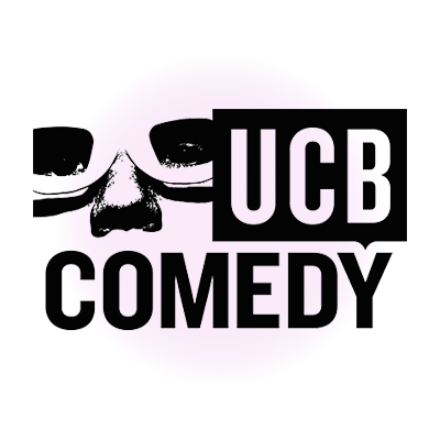 MATR_Press_logos_UCB2.png