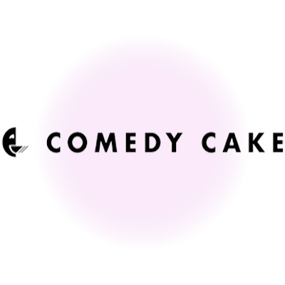 MATR_Press_logos_CCake.png