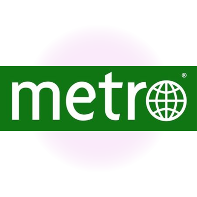 MATR_Press_logos_metro.png