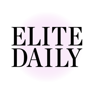 MATR_Press_logos_Elitedaily.png