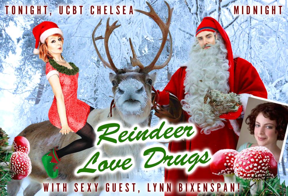 AD_12.10.16_Reindeer.png