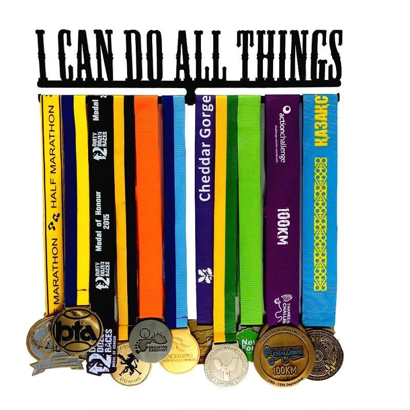 medals413.jpg