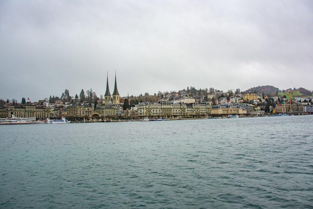Lucerne 3