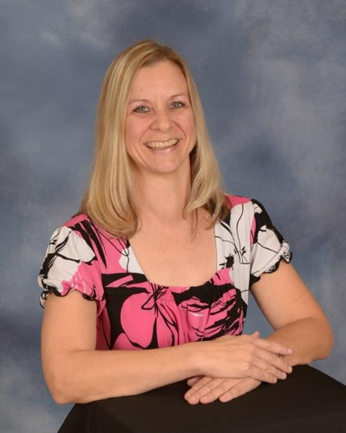 Angie Smith   Custodian (A.M.)    Email Angie