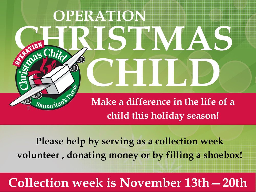 Operation Christmas Child_FB.jpg