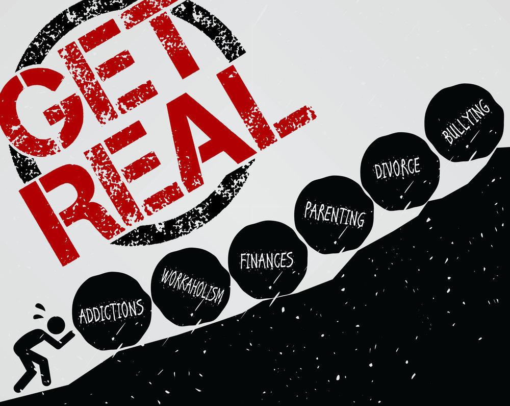 Get Real_2.jpg