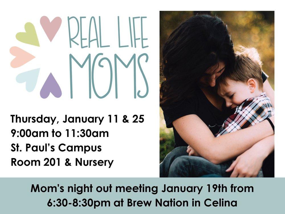 Real Life Moms.jpg