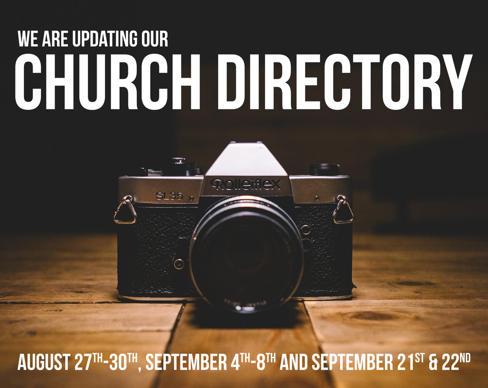 Church Directory.jpg