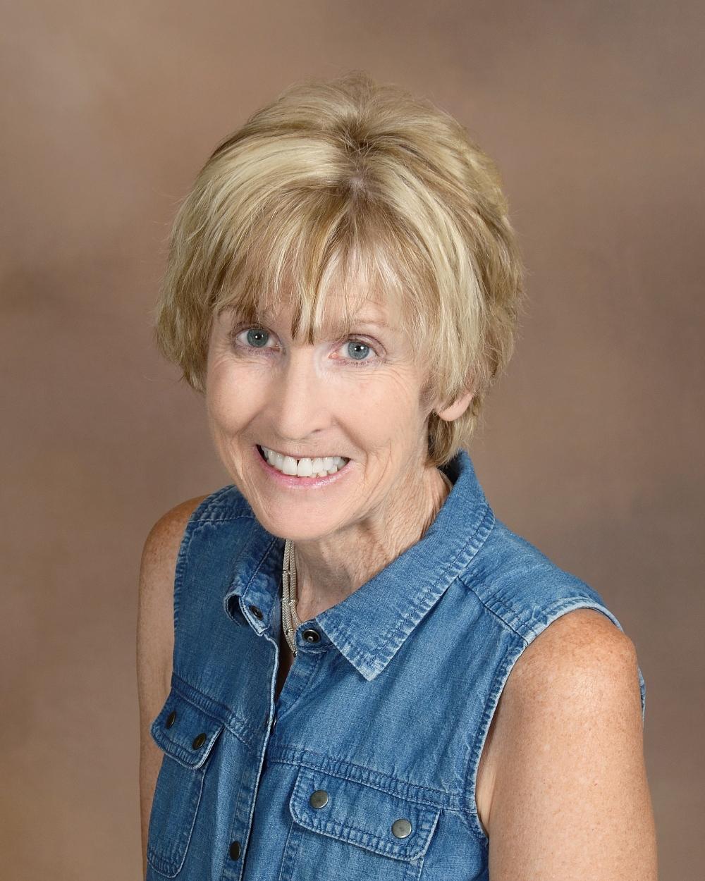 Jill Larkin   Treasurer    Email Jill