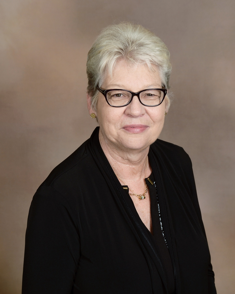 Carol Zimmerman   Organist    Email Carol