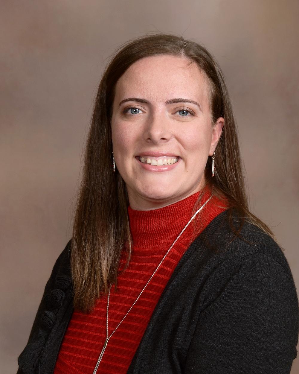 Vicki McGee   Nursery Ministry Caregiver    Email Vicki