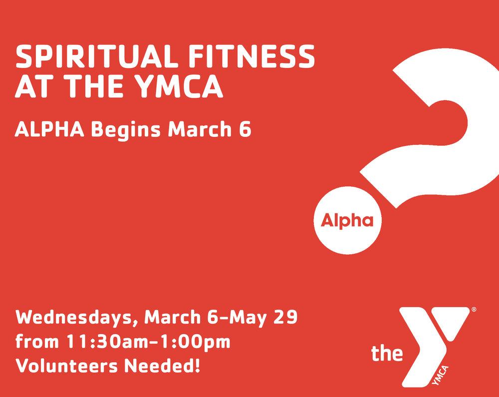 YMCA Spiritual Fitness_Alpha.jpg