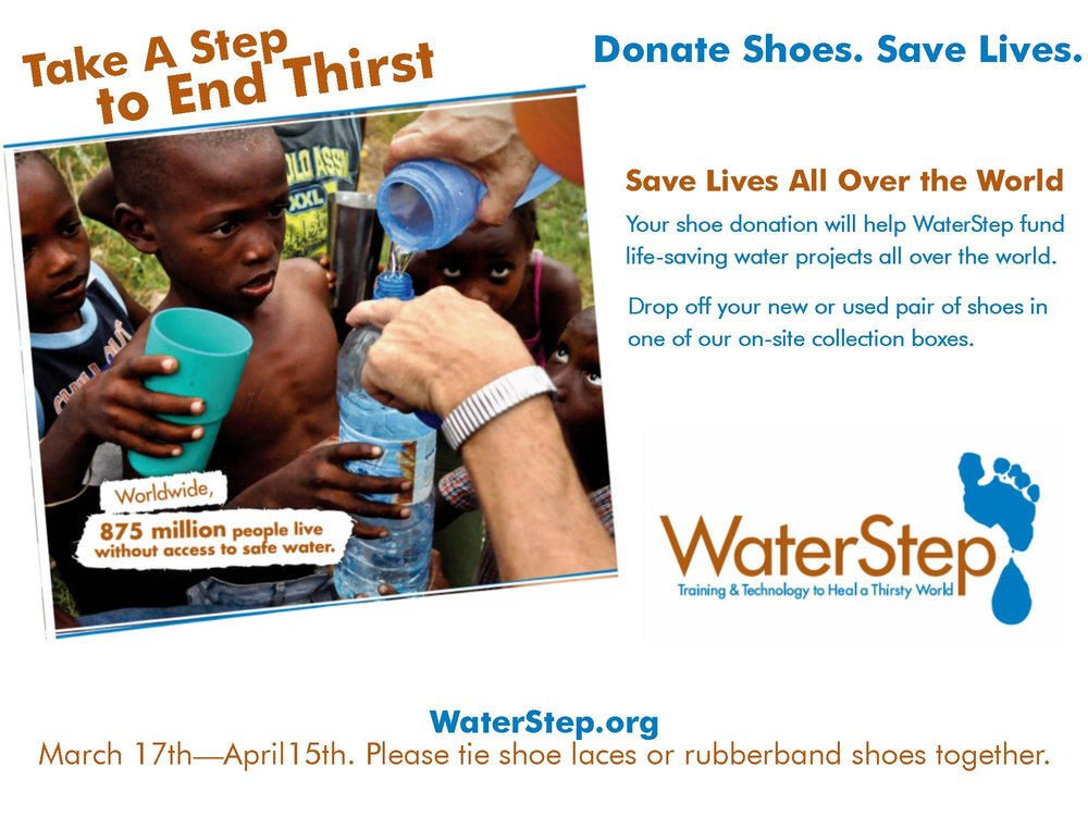 2019 Shoes for Water.jpg