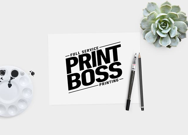 All your printing and design needs, right here locally! Look no further than Print Boss to tackle your biggest poster prints, banners, signs and publications all the way down to your business cards. Give them a call for your next print project! www.printboss.com  #printboss #onlinefirst #417land #417spots #417website #websitedesign #417seo #seo #socialmediamarketing #onlinemasterminds #marshfieldmo #springfieldmo #websitedesignstudio #onlinemarketing