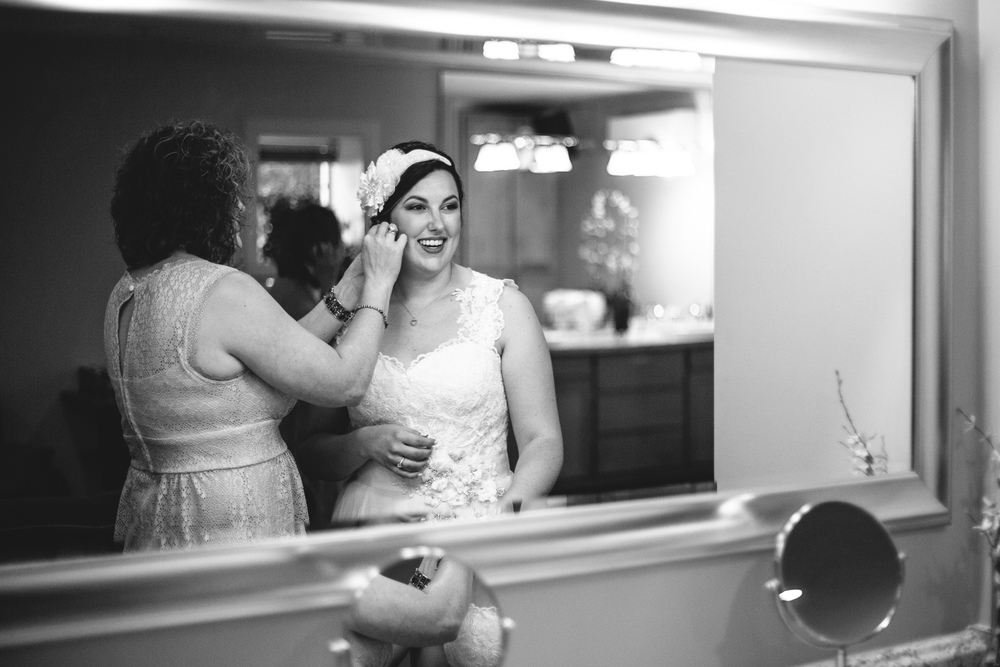 Eureka Wedding 1-18.jpg