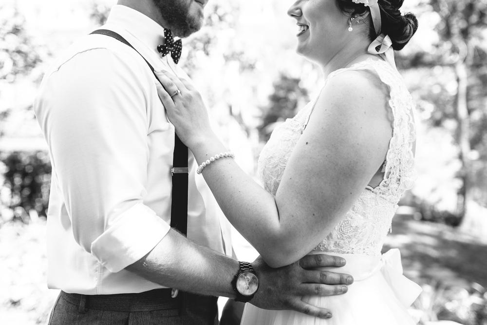 Eureka Wedding 1-24.jpg