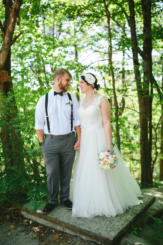 Eureka Wedding 1-25.jpg