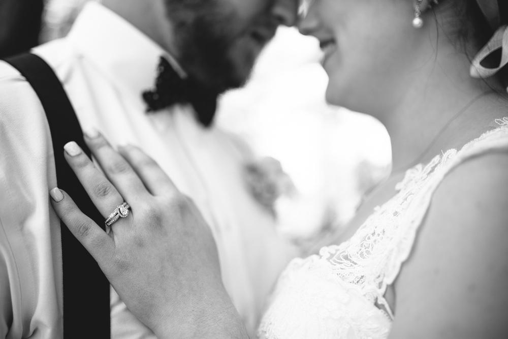 Eureka Wedding 1-29.jpg