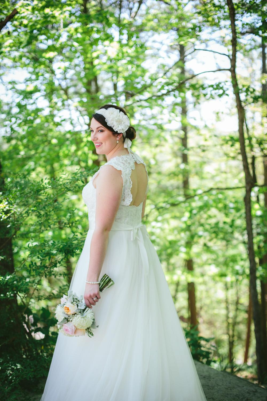 Eureka Wedding 1-31.jpg