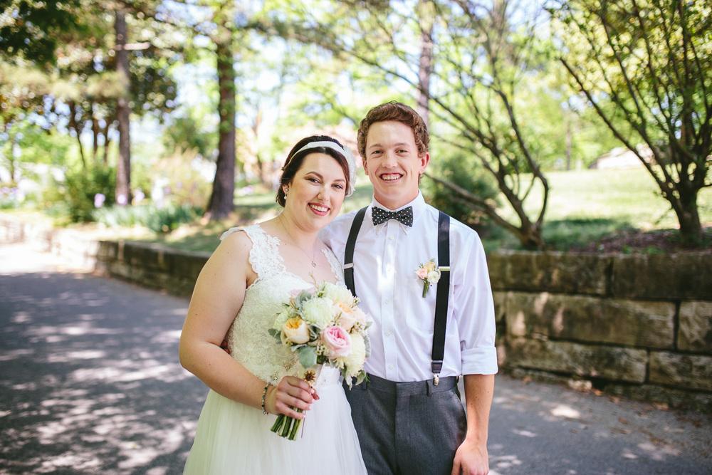 Eureka Wedding 1-36.jpg