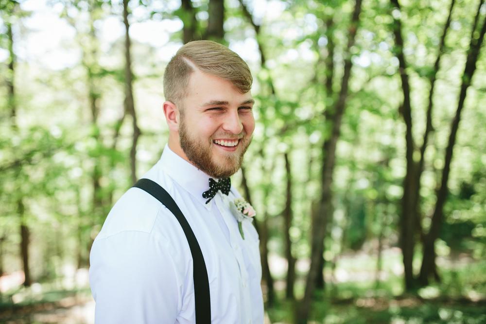 Eureka Wedding 1-37.jpg