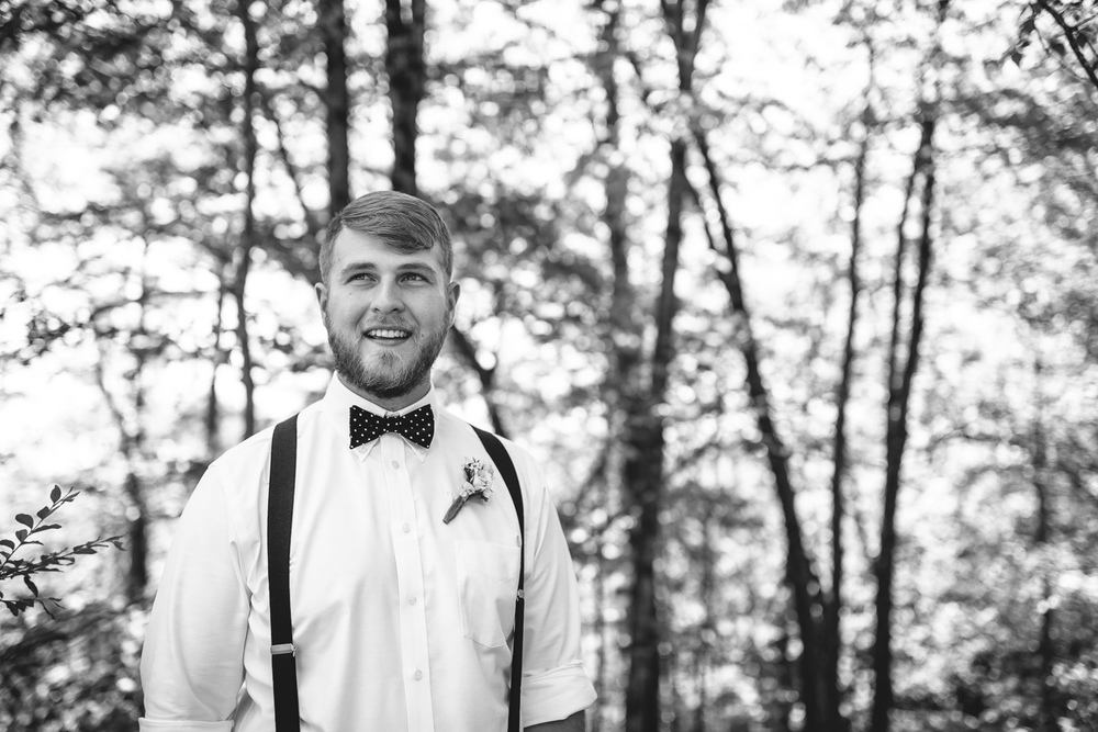 Eureka Wedding 1-35.jpg