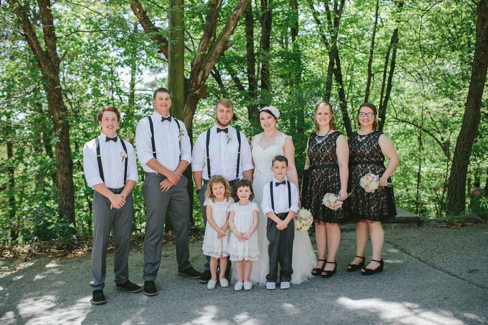 Eureka Wedding 1-38.jpg