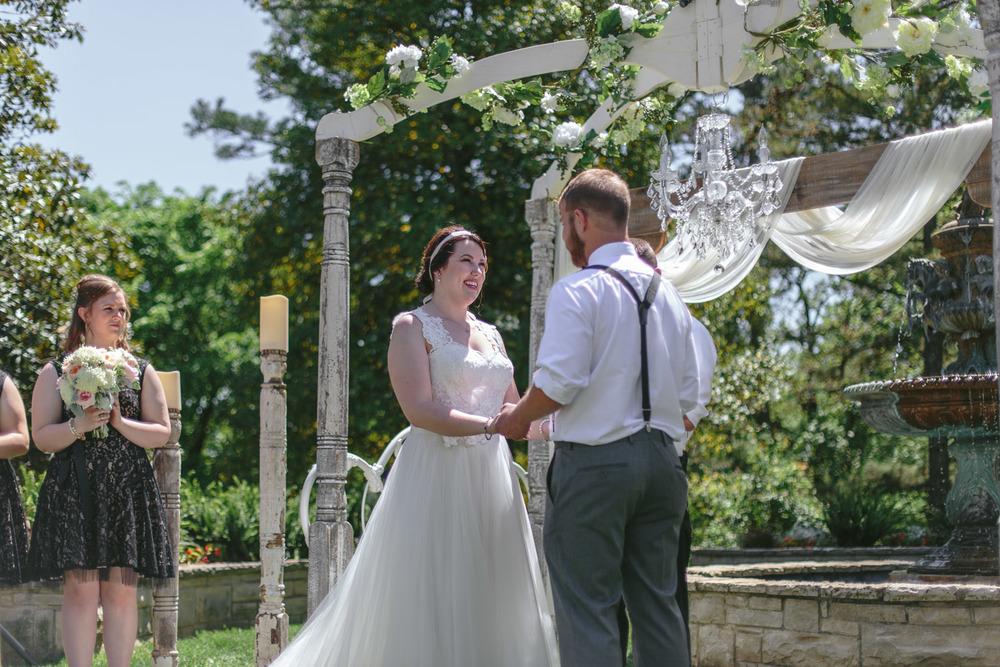 Eureka Wedding 1-50.jpg