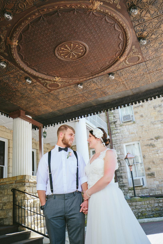 Eureka Wedding 1-54.jpg