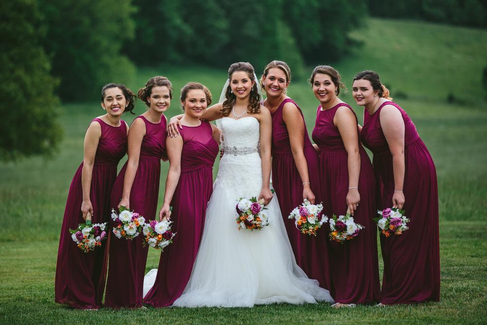 Gambrel Barn Wedding-13.jpg
