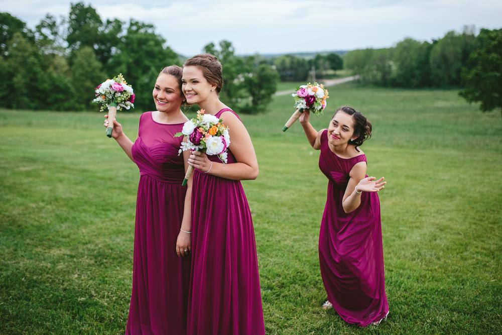 Gambrel Barn Wedding-15.jpg