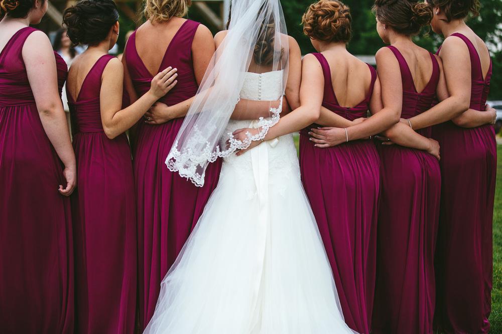 Gambrel Barn Wedding-16.jpg