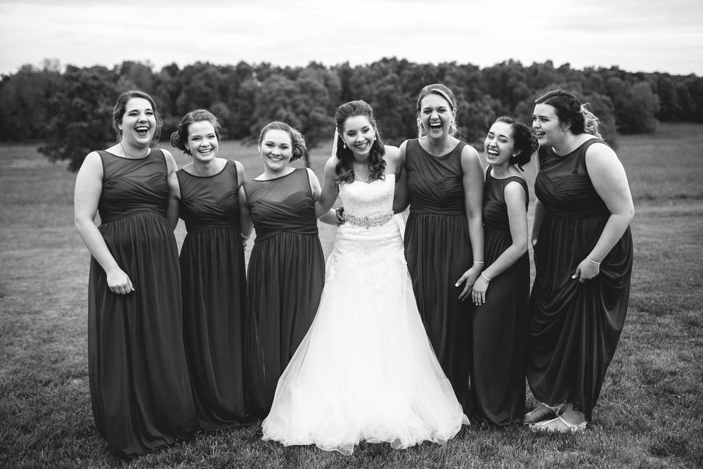 Gambrel Barn Wedding-17.jpg