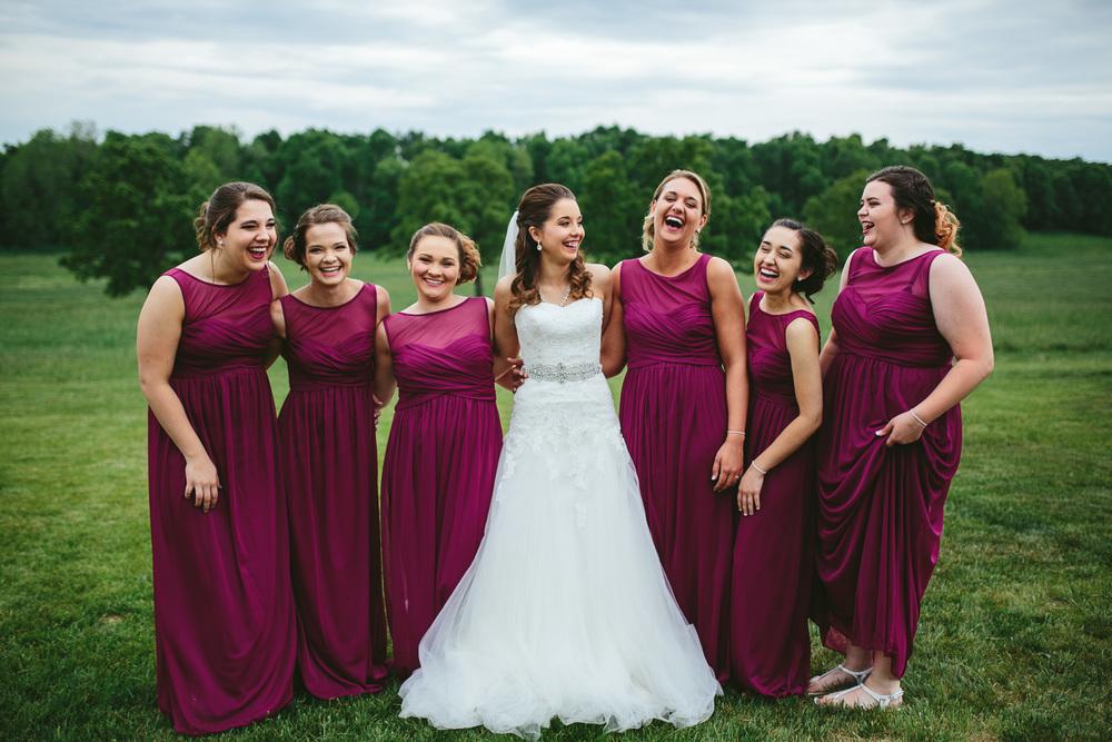 Gambrel Barn Wedding-18.jpg