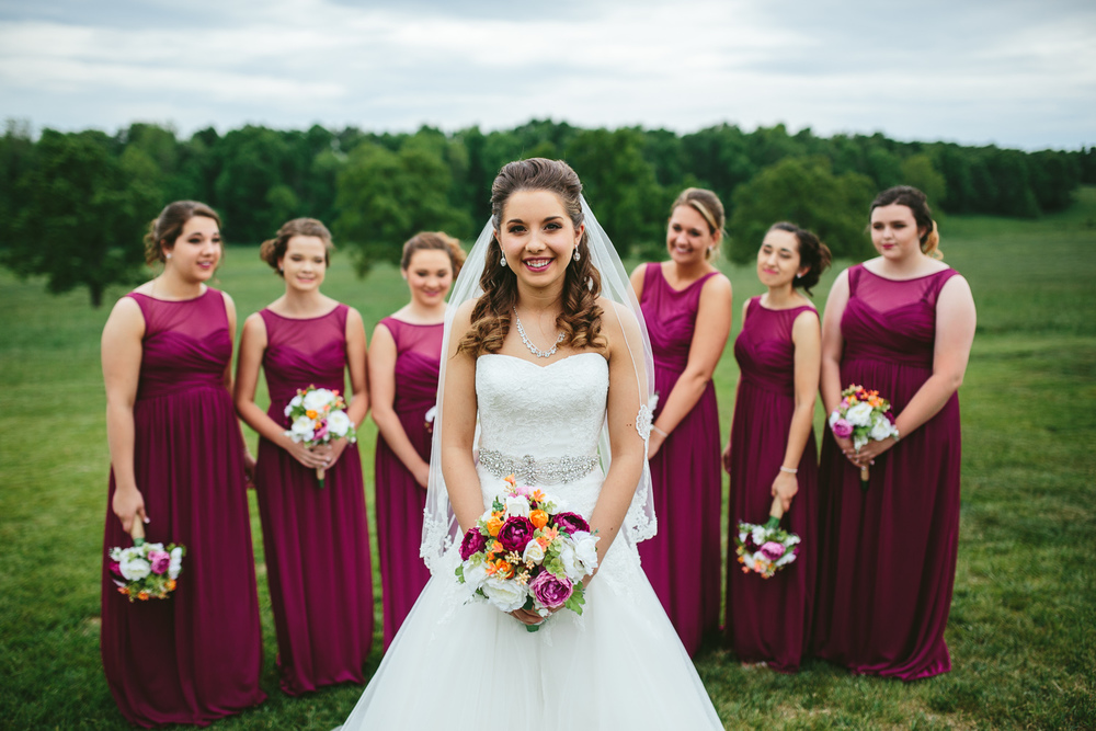 Gambrel Barn Wedding-19.jpg
