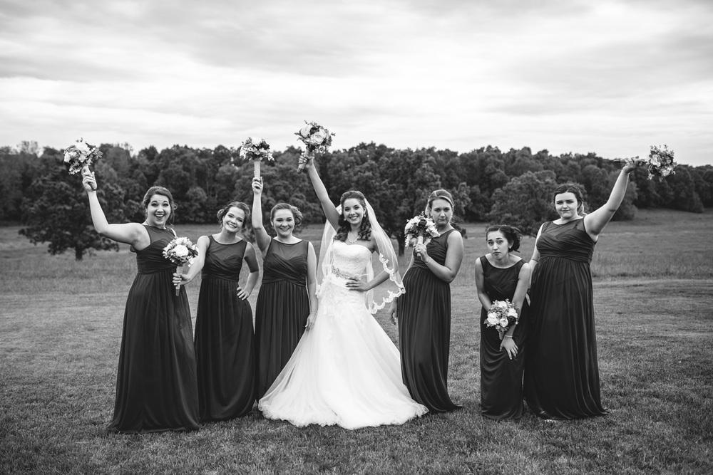 Gambrel Barn Wedding-20.jpg