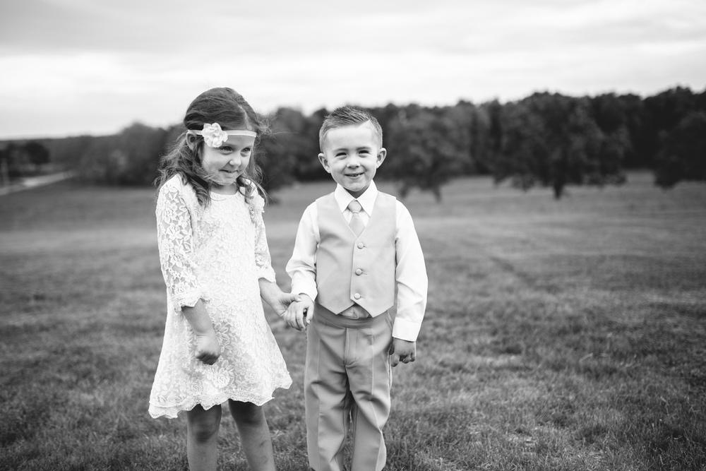 Gambrel Barn Wedding-23.jpg