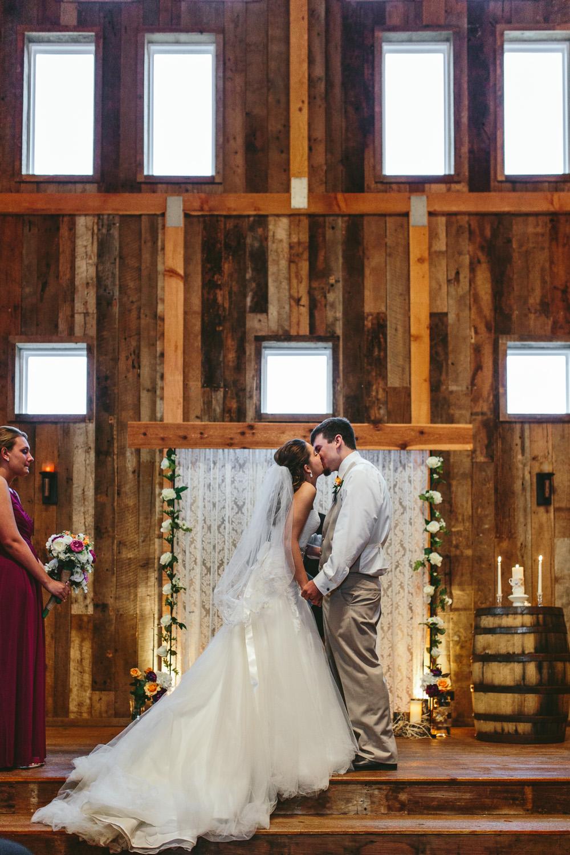 Gambrel Barn Wedding-31.jpg