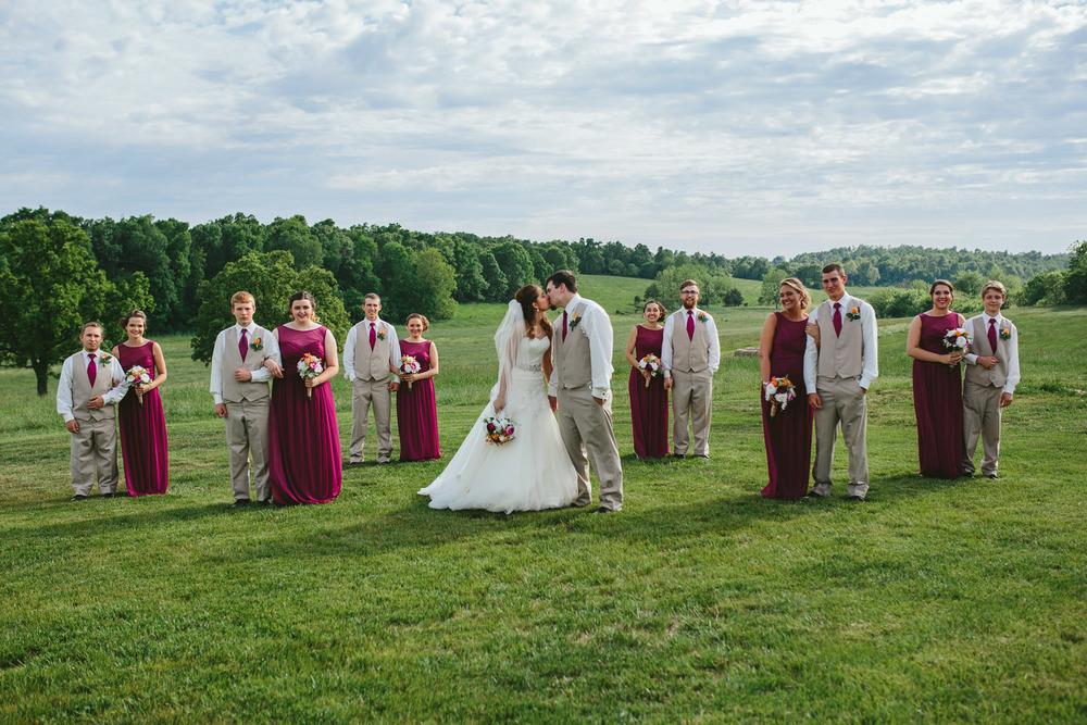 Gambrel Barn Wedding-32.jpg