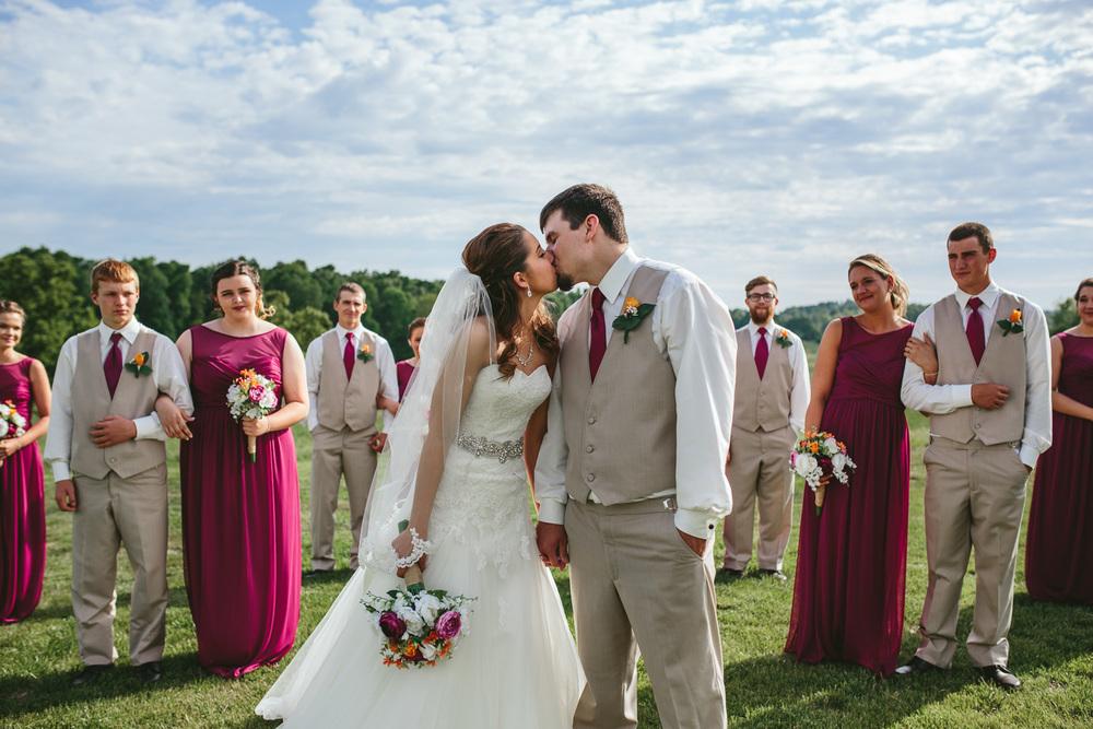 Gambrel Barn Wedding-34.jpg