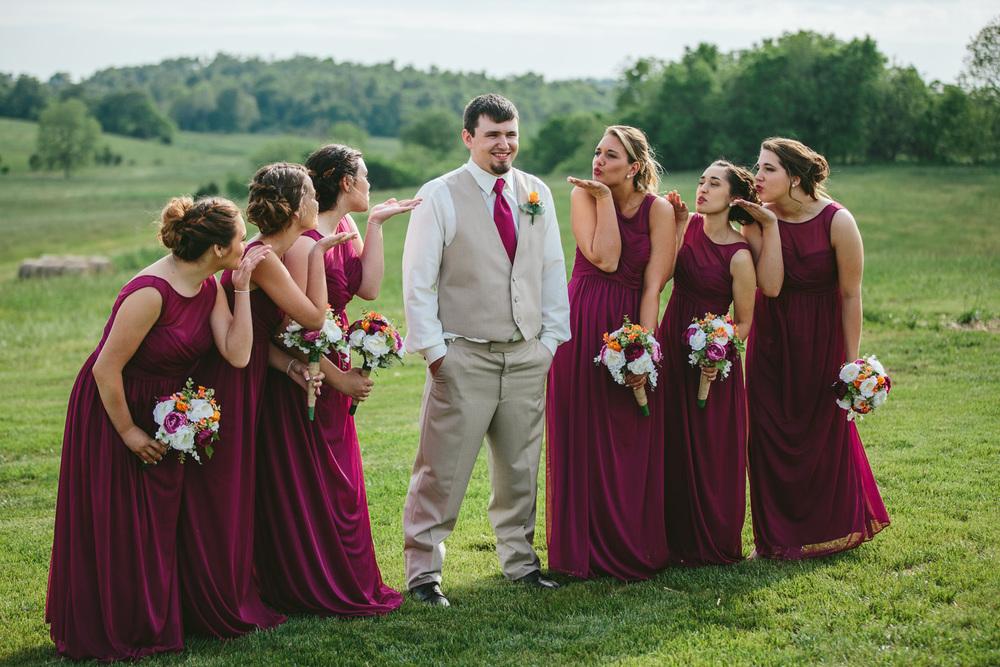 Gambrel Barn Wedding-36.jpg