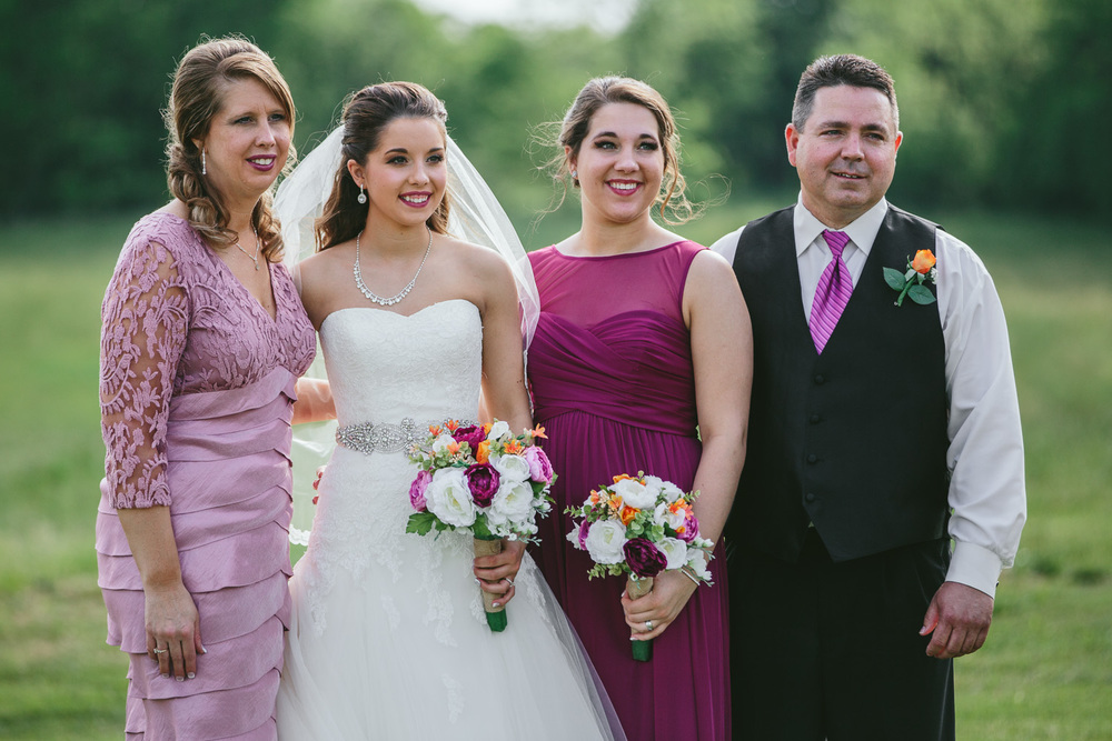 Gambrel Barn Wedding-37.jpg