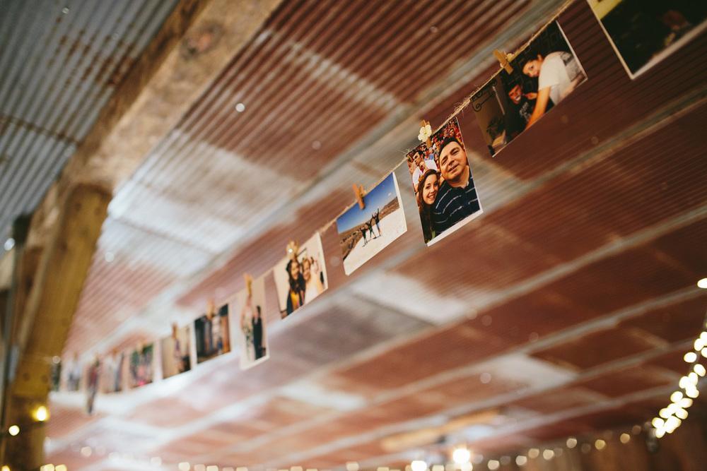 Gambrel Barn Wedding-40.jpg