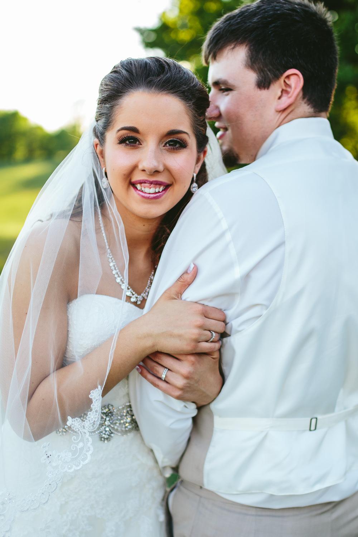 Gambrel Barn Wedding-45.jpg