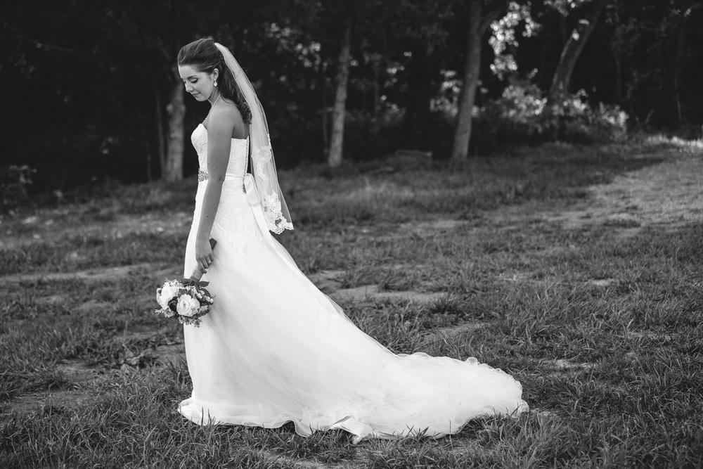 Gambrel Barn Wedding-47.jpg