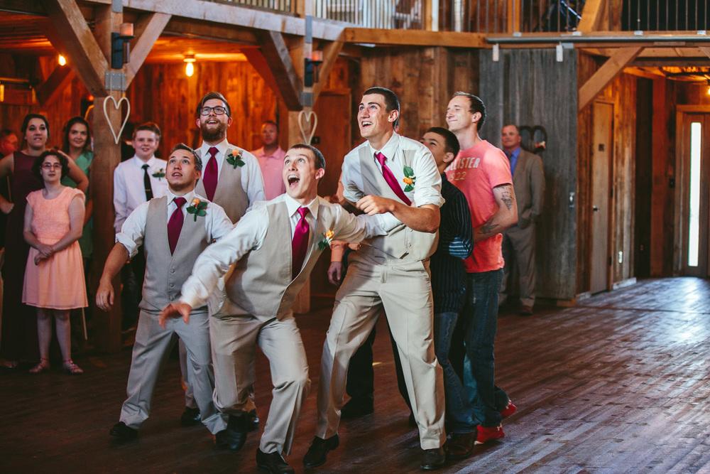Gambrel Barn Wedding-52.jpg